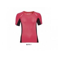 Teeshirt Sport