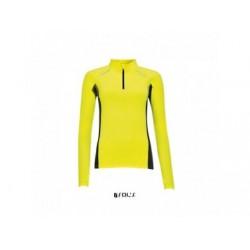 Teeshirt Sport ML